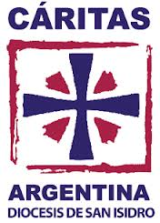 Caritas_SI_logo