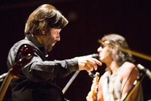 Orquesta Kashmir CCK