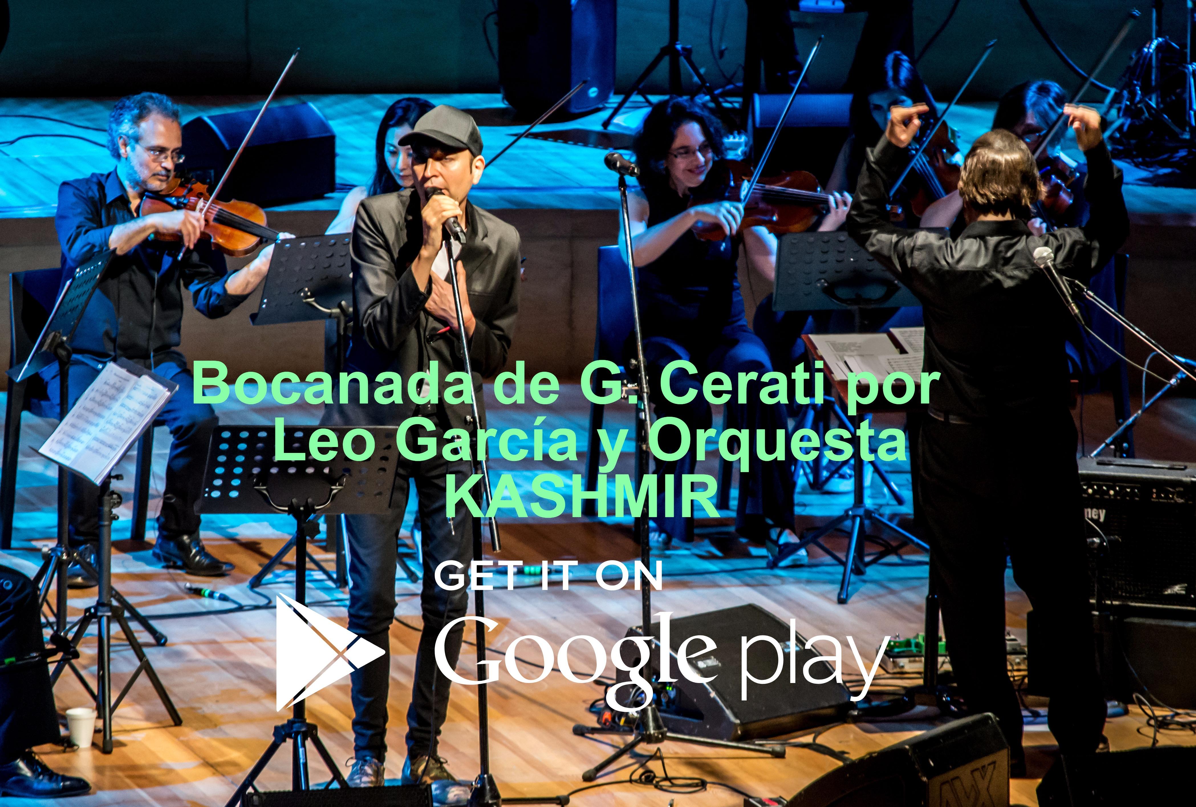 KASHMIR_LEO_GOOGLE_PLAY