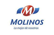 Molinos_logo