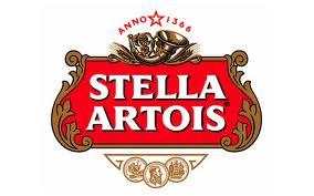 Stella_Artois_logo