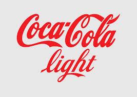 cocacolaligth_logo