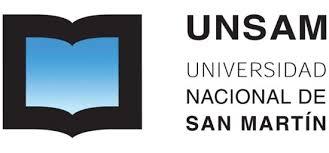 unsam_logo